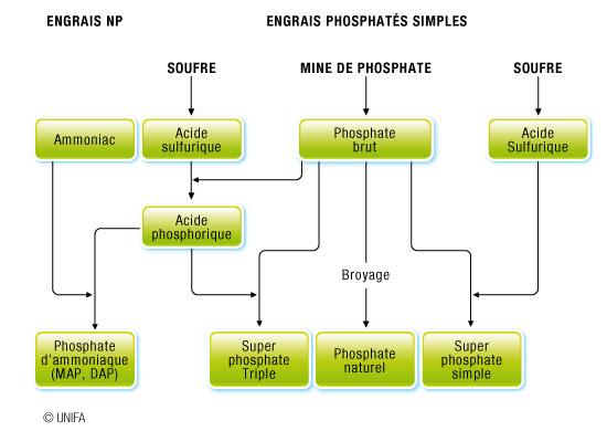 https://fertilisation-edu.fr/images/fiches-pratiques/fabrication-principaux-engrais-phosphates.jpg